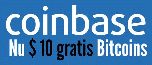 Litecoins kopen bij Coinbase