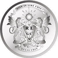 Review van RegalCoin