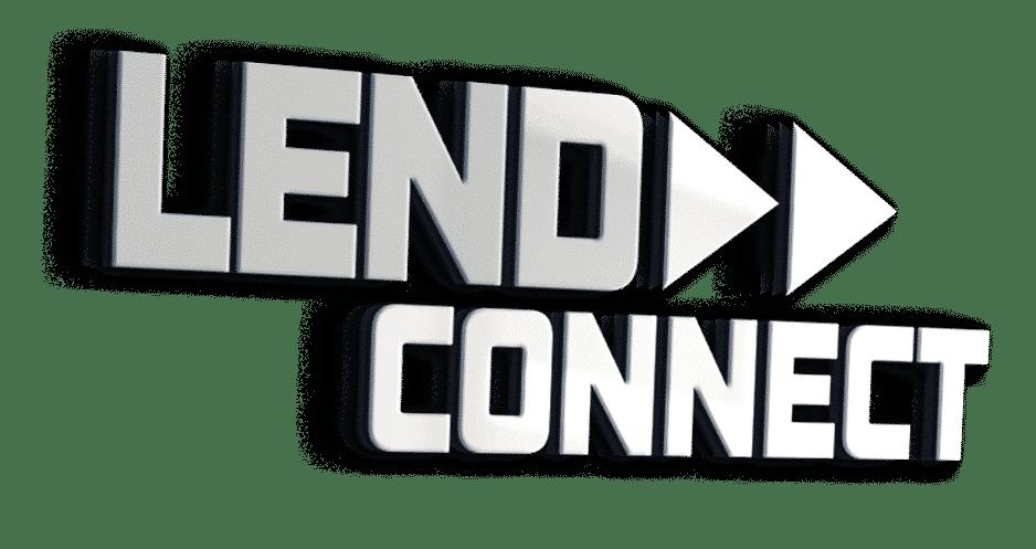 LendConnect Reivew