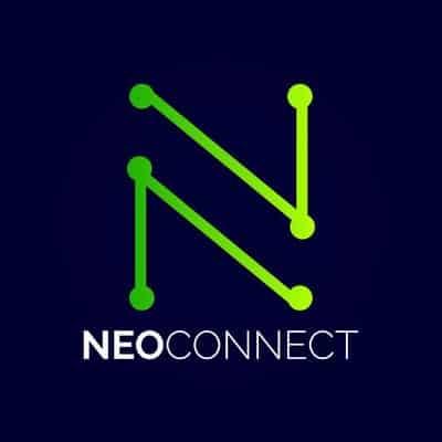 Aanmelden NEOConnect