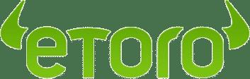 Bitcoin kopen met PayPal en handelen op de beurs bij eToro