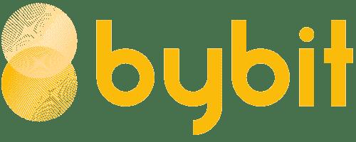 Kryptonite Bybit trading bot